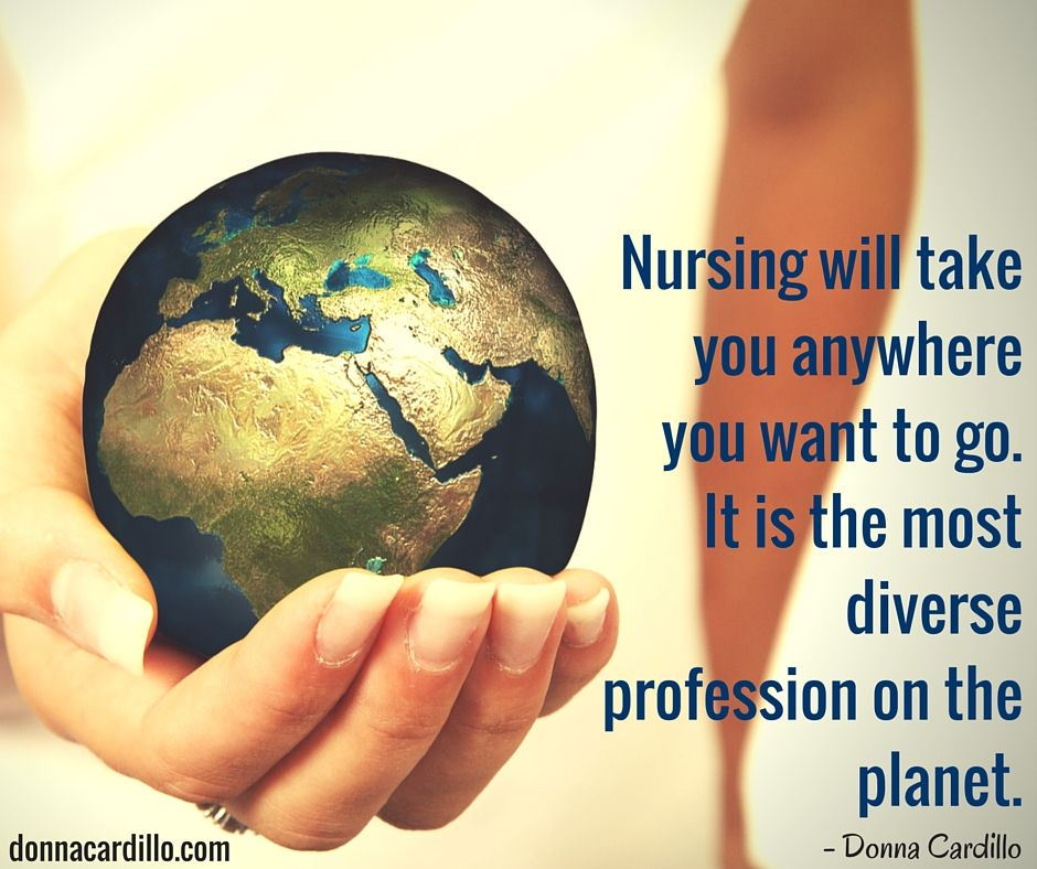 Best 25 Nursing Profession Ideas That You Will Like On