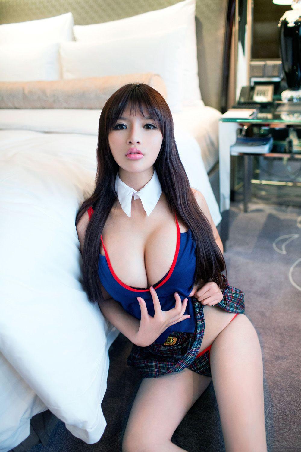 anime xxx boobs