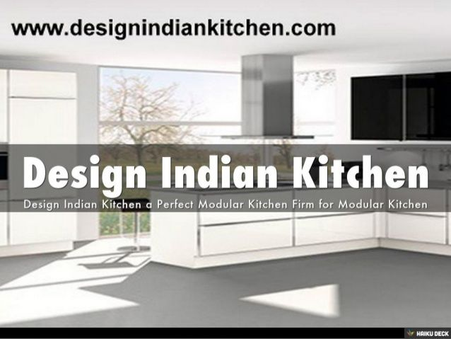 modular kitchens | hettich kitchen | blum hafele kitchen in india