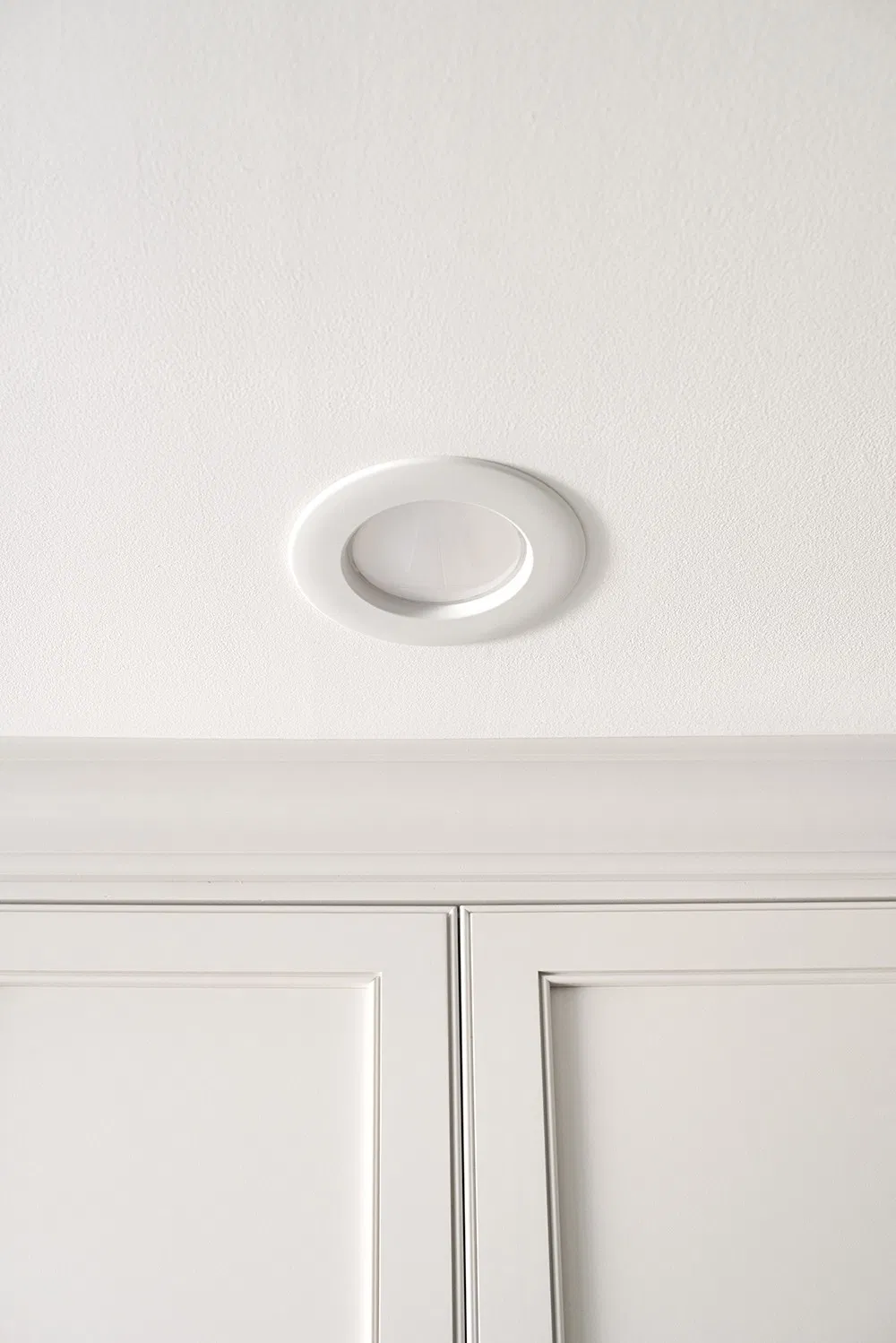 Your Guide To Recessed Lighting Room For Tuesday Recessed Lighting Living Room Led Recessed Lighting Recessed Lighting