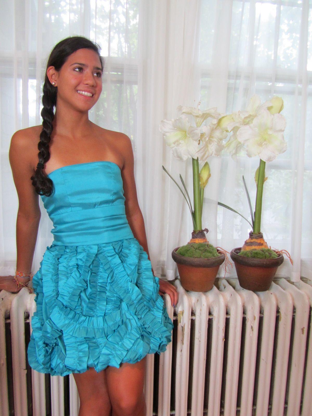 Beth | Teen party dresses, Tween and Teen