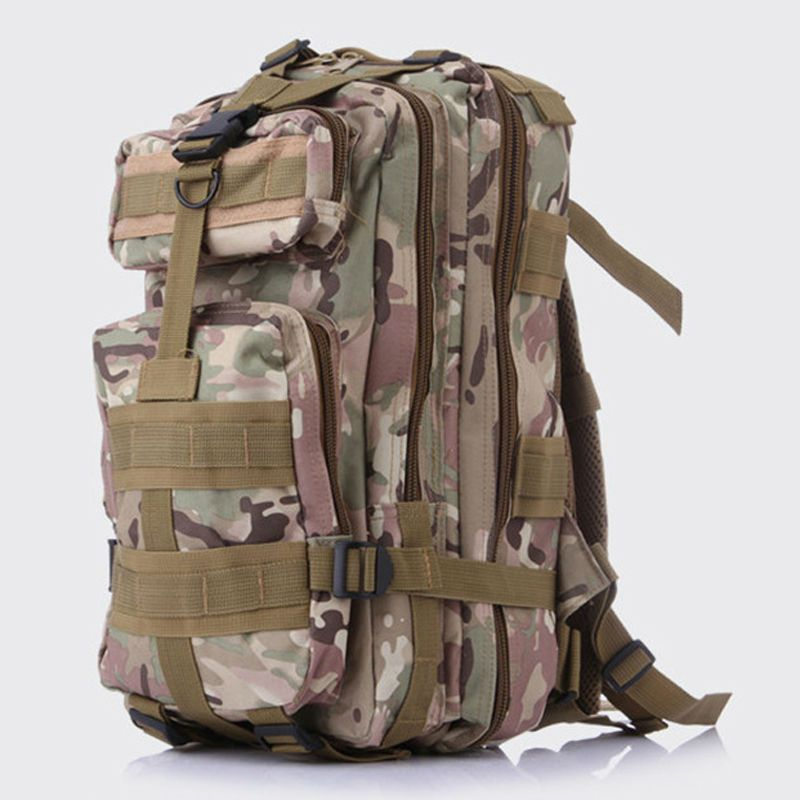 best recommendedNew Fashion Oxford Backpack Men Rucksack Casual ...