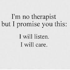 Suicide Prevention Quotes Amusing Bildergebnis Für Suicide Prevention Quotes  Quotes  Pinterest