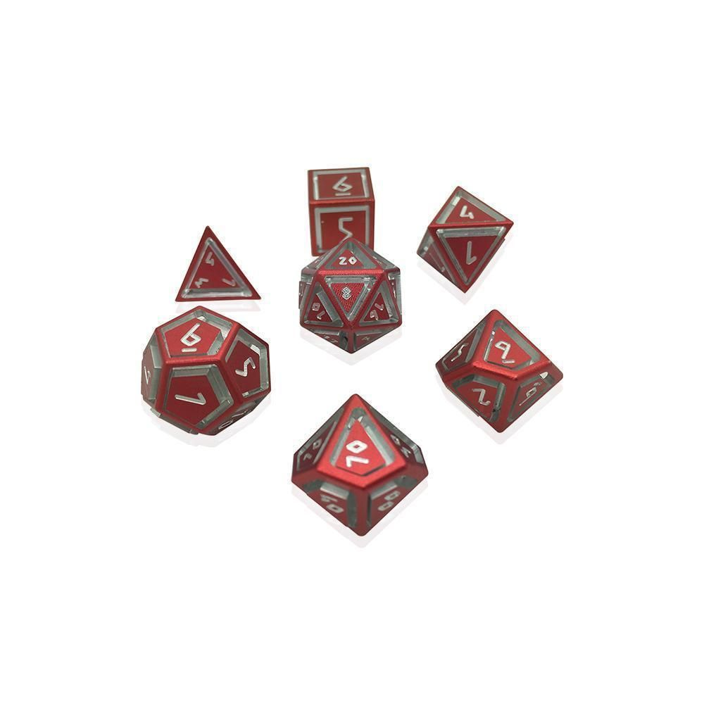 Nimbus Precision Cnc Aluminum Dice Set Norse Font Devils Red Norse Nerd Love Gaming Accessories 36,584 likes · 423 talking about this. pinterest