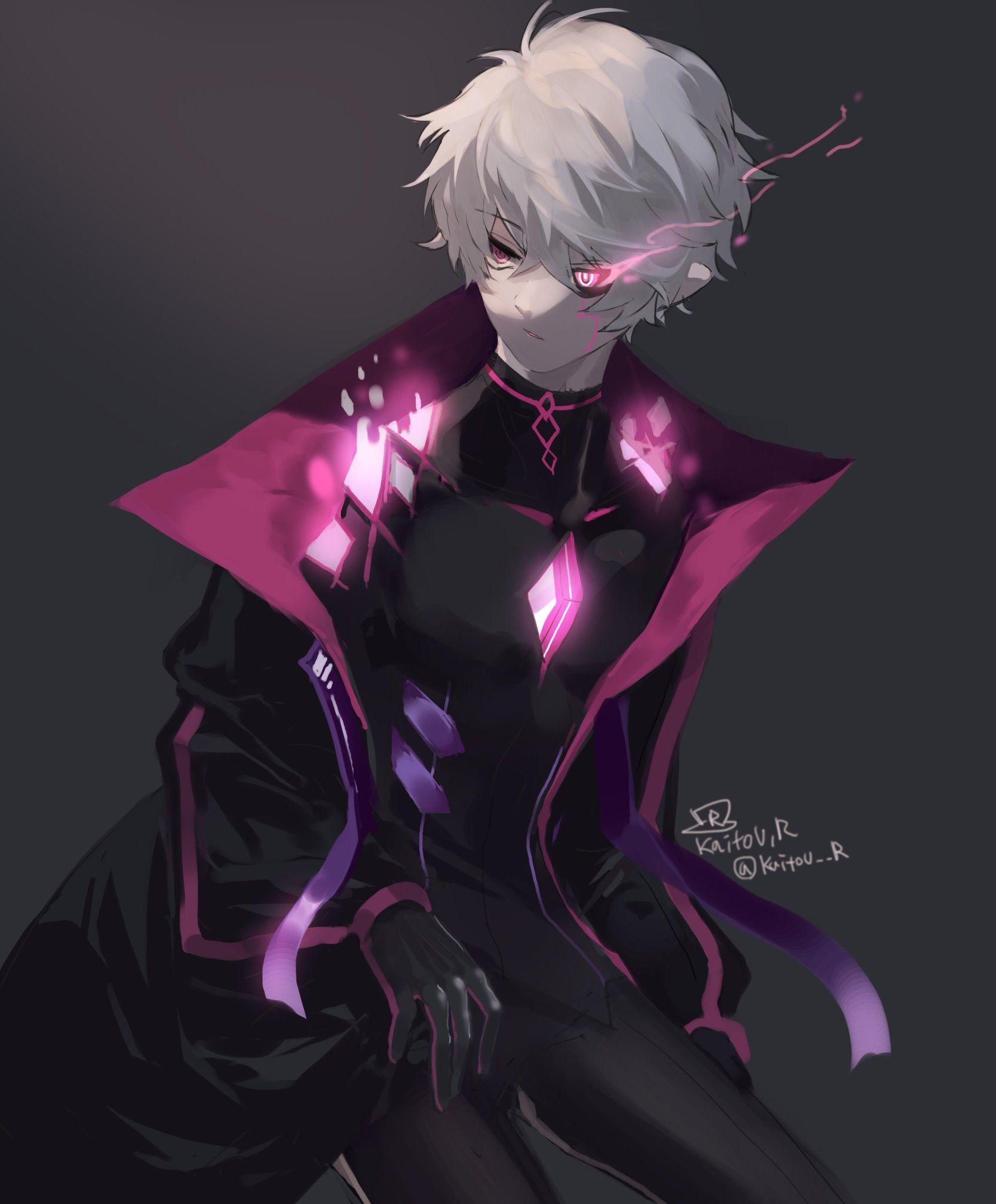 Elsword Add Elsword Anime Anime Boy