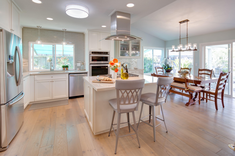 karen cole designs ca floor design kitchens and woods