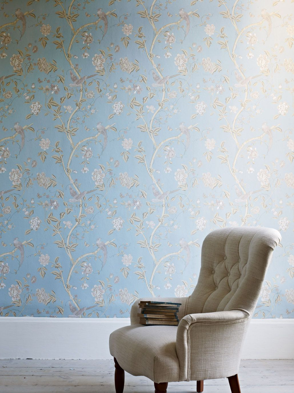 All Laura Ashley Wallpaper 15 Off This Month Including Print Hurry Sale Ends Today