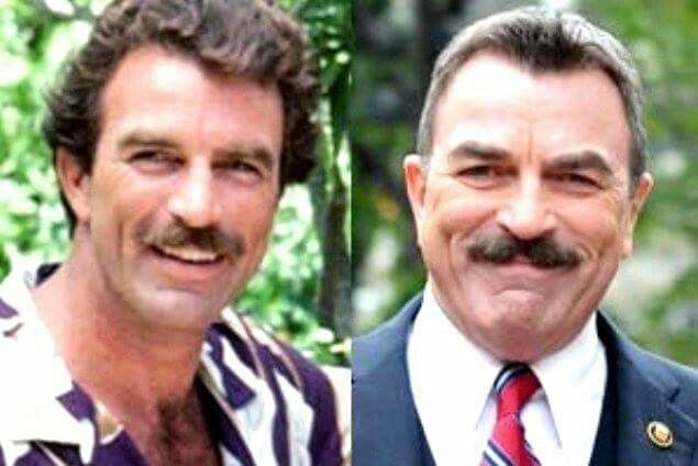 Tom Selleck Tom selleck, Selleck, Movie stars