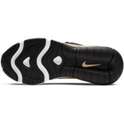 Photo of Nike Air Max 200 Older Kids' Shoe – Black NikeNike