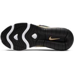 Photo of Nike Air Max 200 Older Kids' Shoe – Black NikeNike