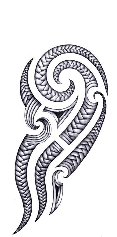 biker tattoos vorlagen google suche tattoo pinterest maori tattoo and maori symbols. Black Bedroom Furniture Sets. Home Design Ideas
