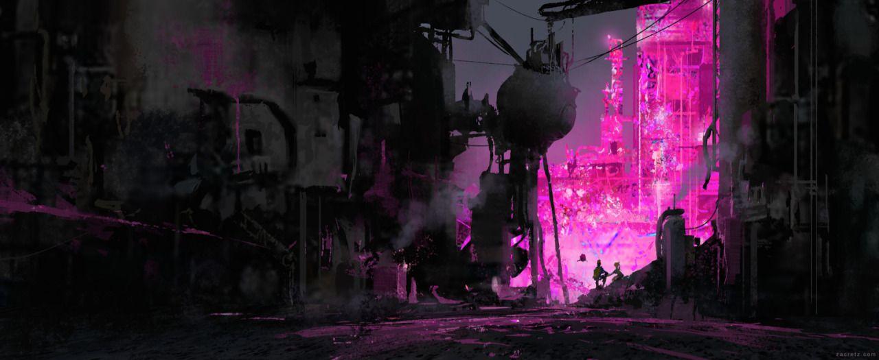 The Art Of Animation, Zac Retz -...
