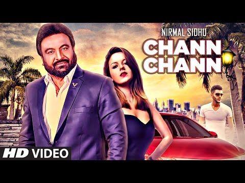 South hindi 2020 movie hd new download 3gp mp4