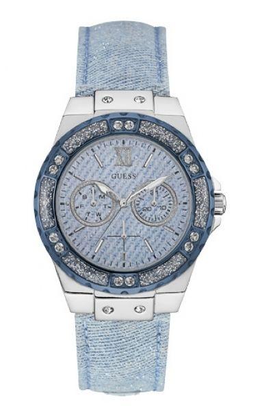 Na Guest Club você encontra Relógio Masculino, feminino e Unissex Original  de Fábrica Guess, com o melhor preço! Confira nossas Ofertas Exclusivas 09d815897c