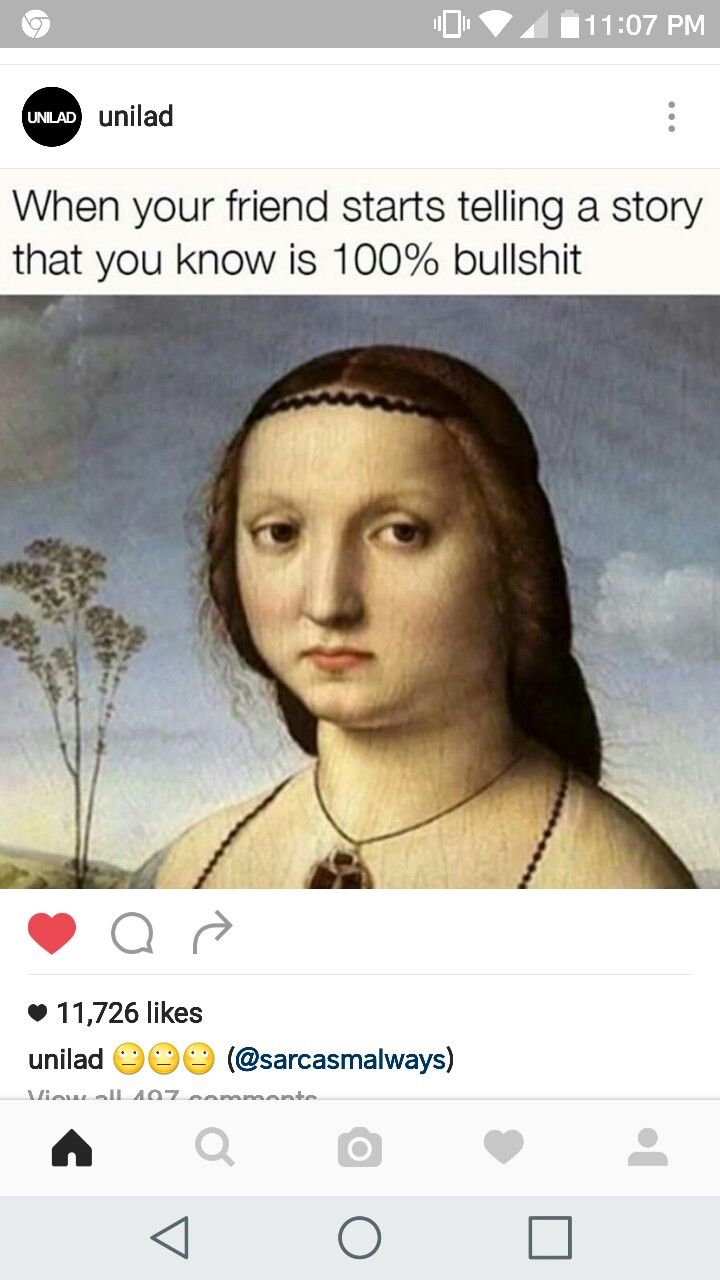Pretending:   Art history memes, Classical art memes, Art