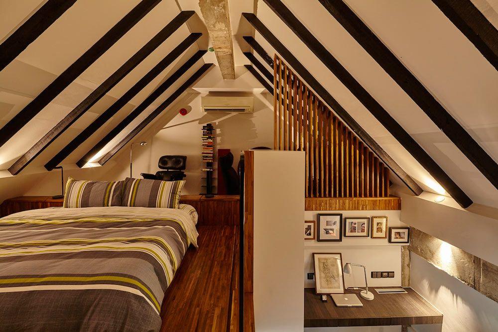 Best Steven Road Landed House Interior Design Master Bedroom 640 x 480