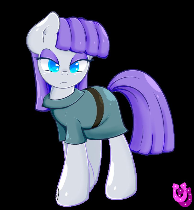 mlp art,my little pony,Мой маленький пони,фэндомы,Pinkie ...