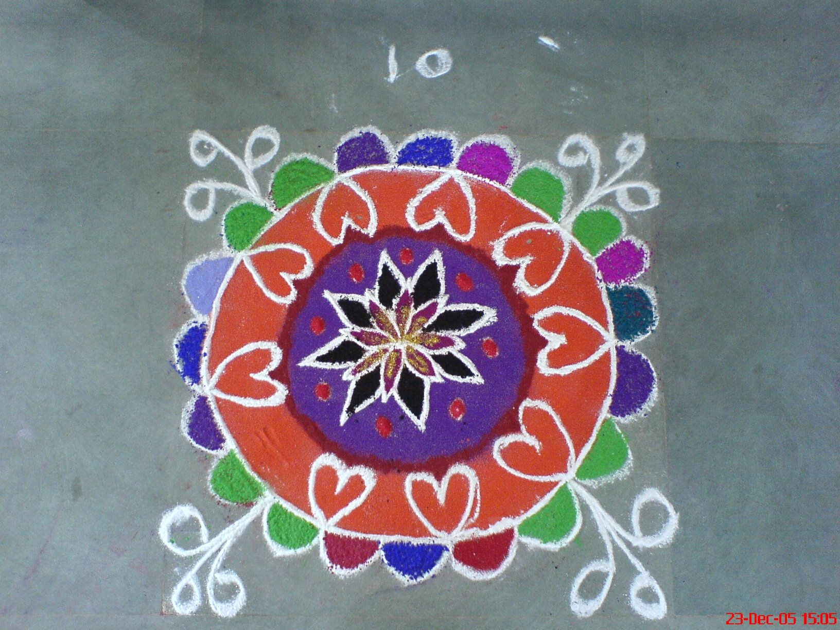 Here We Provide You Worlds Best Collection Of The Rangoli Designs - 50 best simple rangoli design special diwali wallpapers hd free download