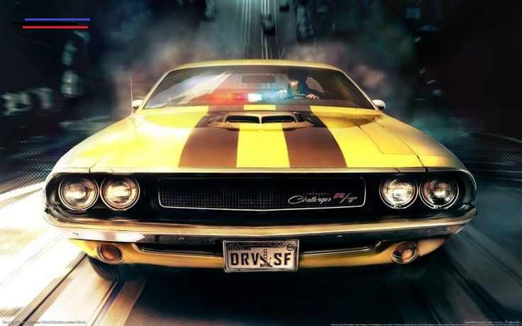 Classic Cars Wallpapers 80+ download-classic-cars-wallpapers-2560×1600-for-ipad-…