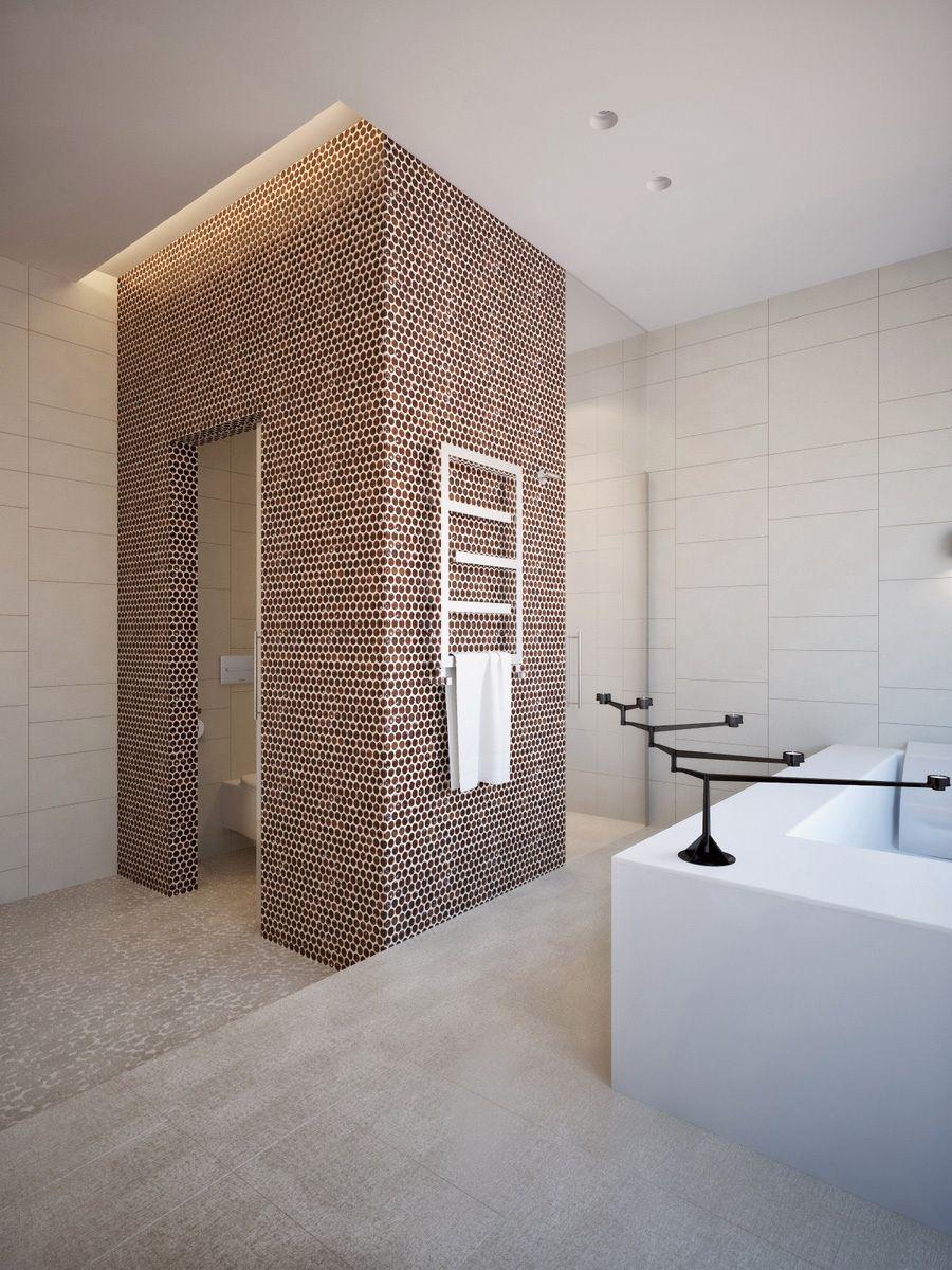 17 Modern Floor Tiles Design For Bedroom Texture In 2020 Modern Bathrooms Interior Modern Bathroom Design Floor Tile Design