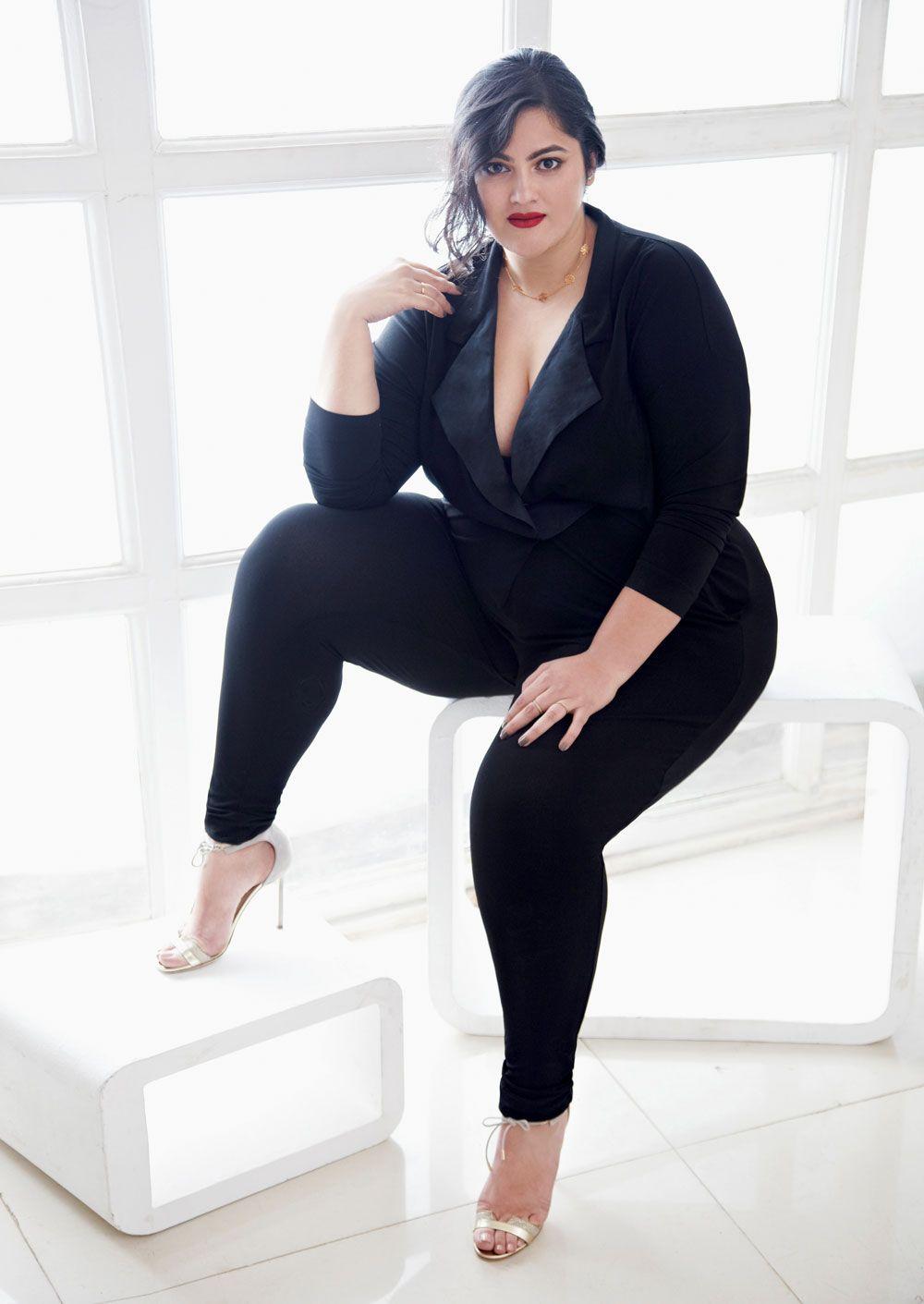 Sasha grey porno resimleri