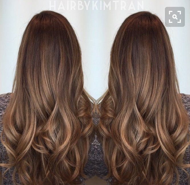Pin By Valeria Nogales On 2018 Bayalage Hair Balayage Hair Styles