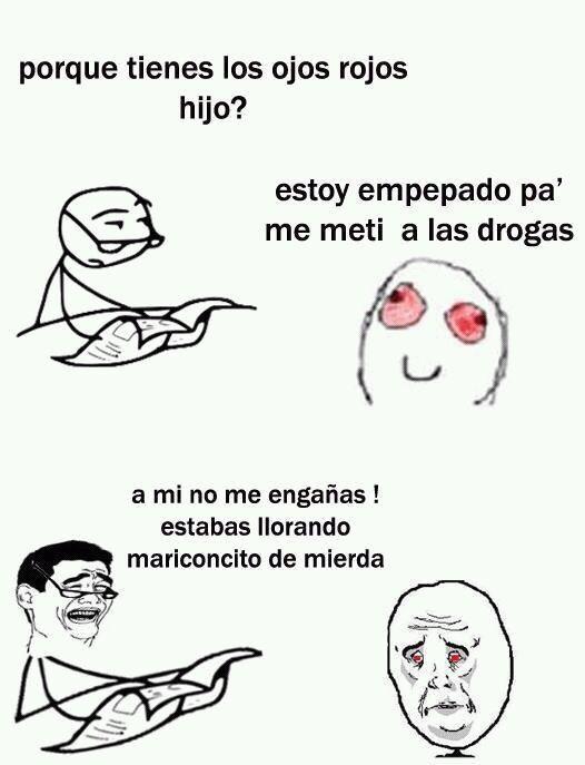 Memes En Espanol Buscar Con Google Memes Memes Funny Faces Memes En Espanol