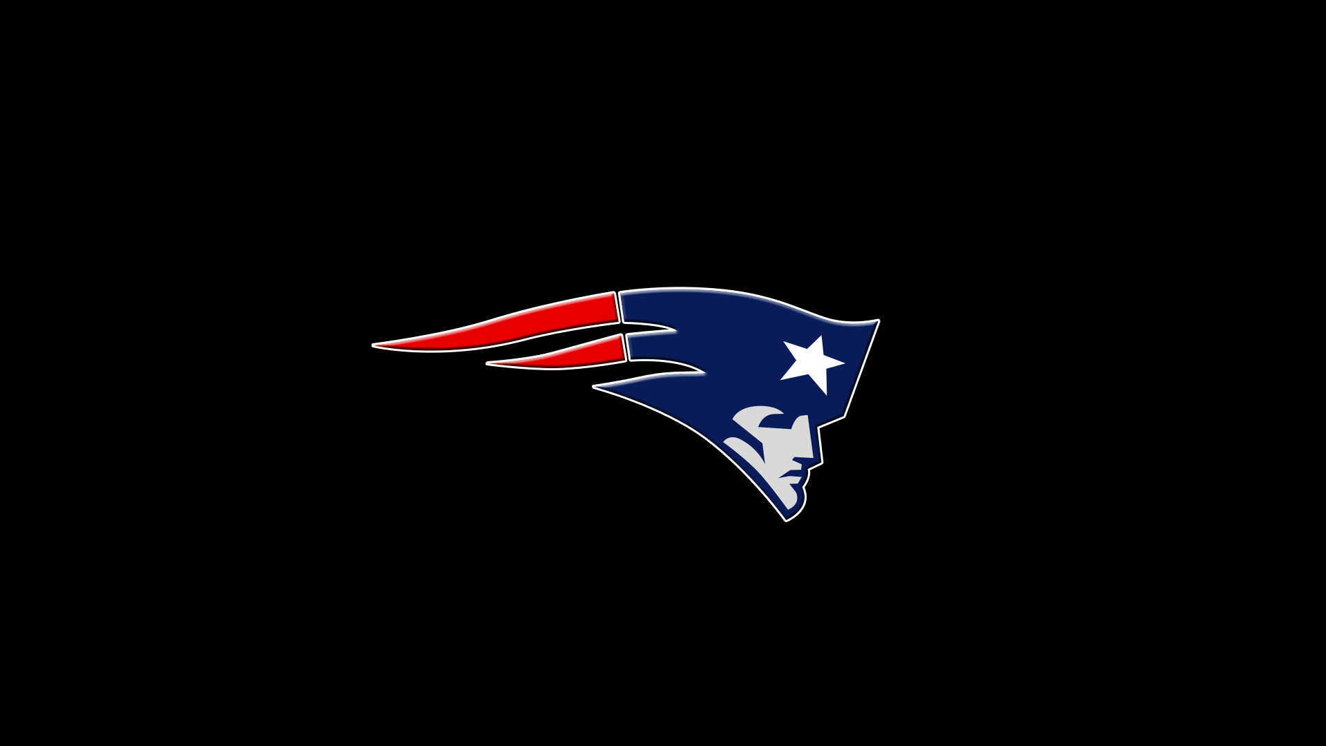 New England Patriots Wallpaper by cynicalasshole on DeviantArt