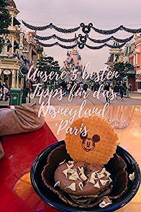 Photo of Eine Reise ins Disneyland Paris- unsere 5 besten Tipps – mamaskiste.de