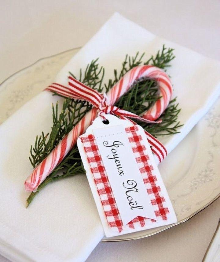 Boho Pins: Top 10 Pins of the Week from Pinterest: Christmas Weddings: Boho…