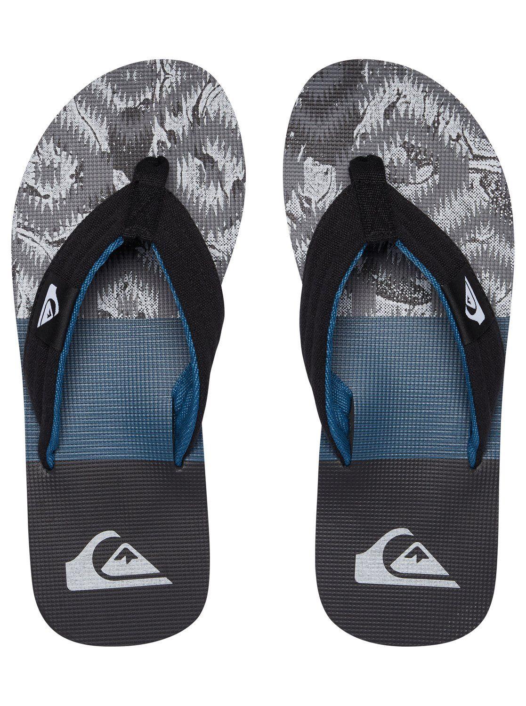 zapatillas de playa nike