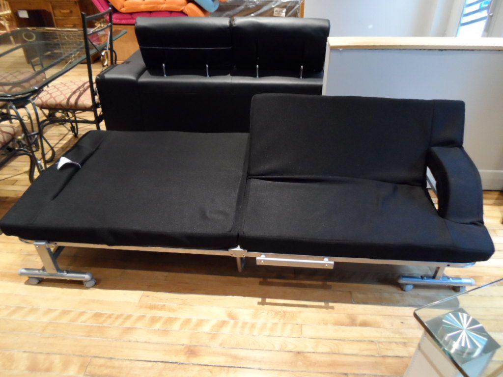 Meubles Neufs Et Usages A Quebec Meubles Neufs Salon Furniture Home Decor