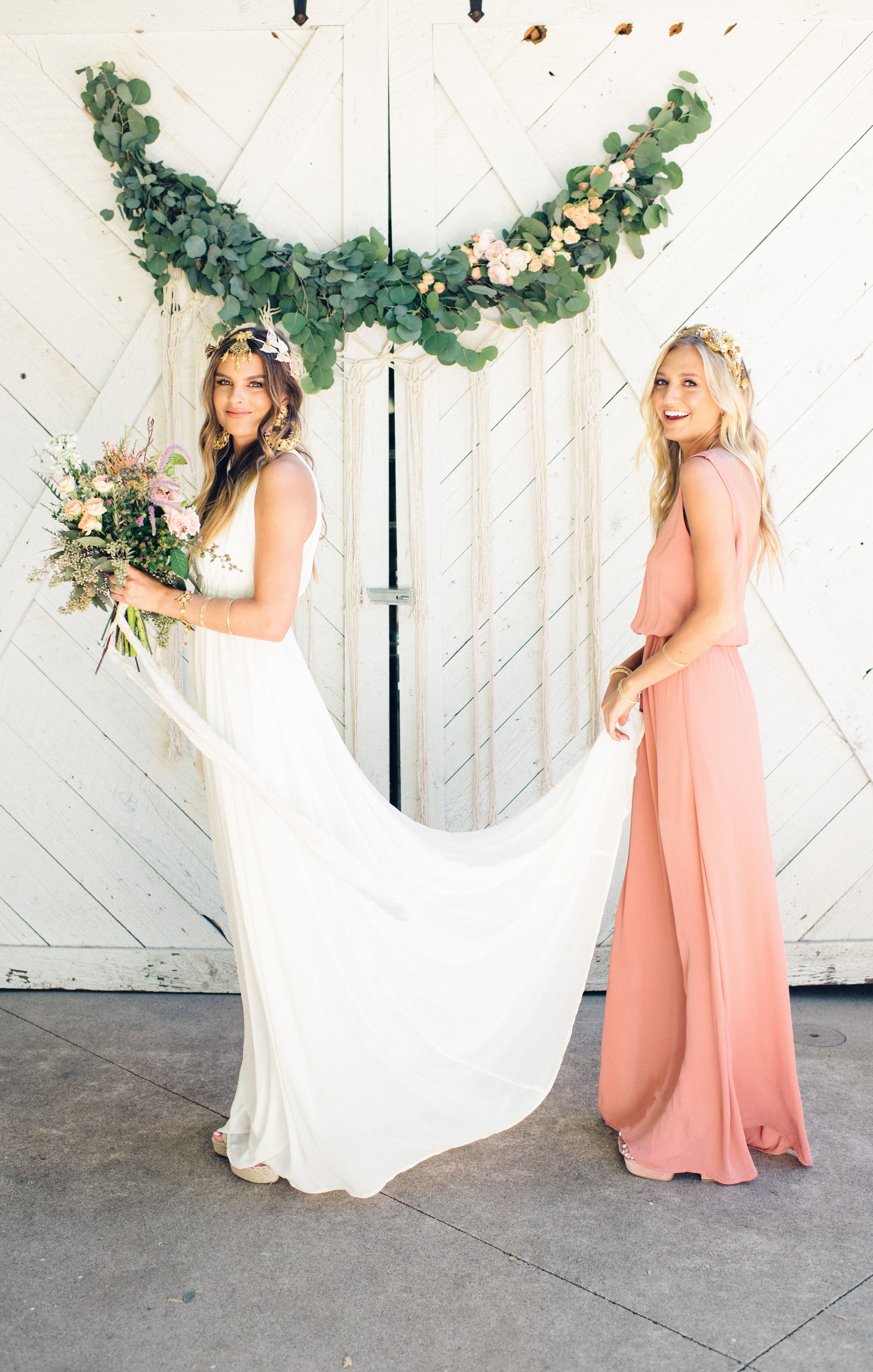 Show Me Your Mumu | Mumu Weddings | :: LOOKBOOKS :: | Pinterest