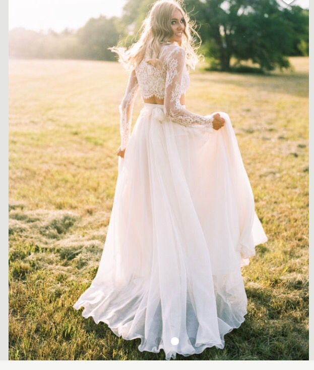 Pin by Victoria Orihuela on Bride Thoughts Pinterest Wedding