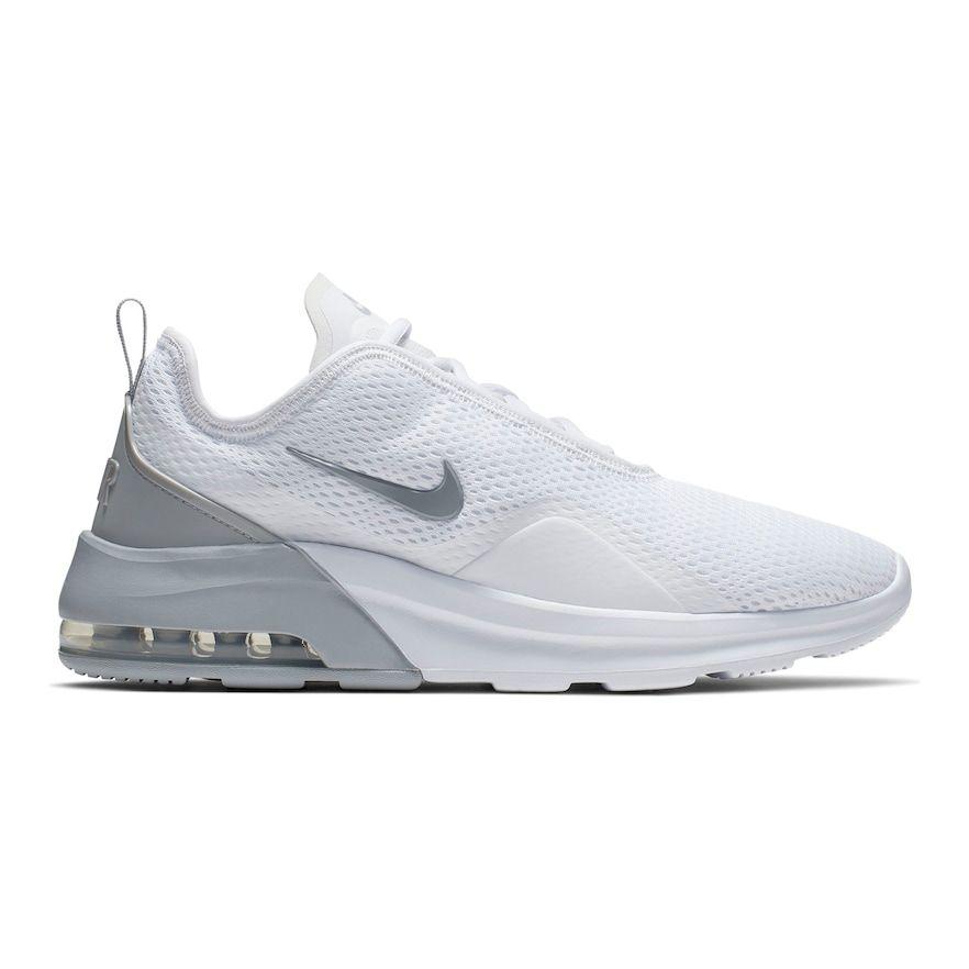 Nike air max, Nike air, Nike shoes
