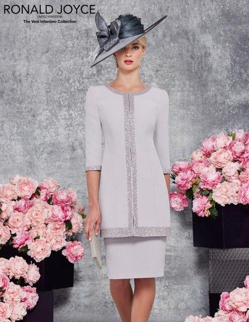 mother of the bride coat dresses