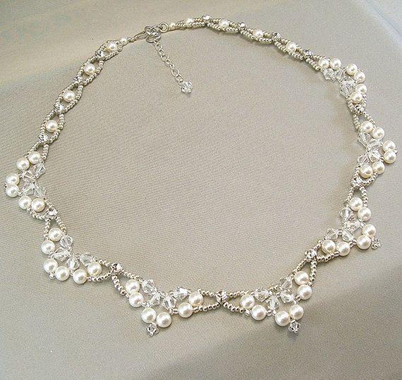 Profilo riservato Abbazia nuziale gioielli su di BridalDiamantes