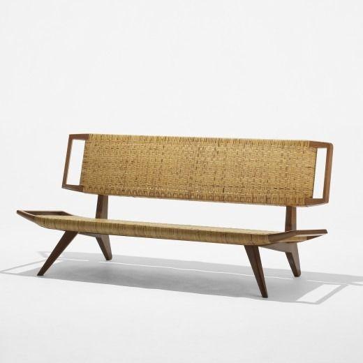 Pin By Jeffry Lamin On Scandinavian Chairs Bench Furniture Furniture Inspiration Furniture