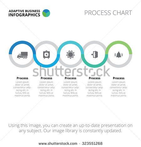 Process Chart Business Process Chart Template Process Chart