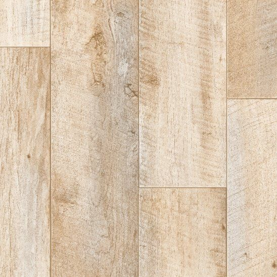 vinyl teppich innen design vinyl design badezimmer twist genial bodenbelag teppich die beste. Black Bedroom Furniture Sets. Home Design Ideas