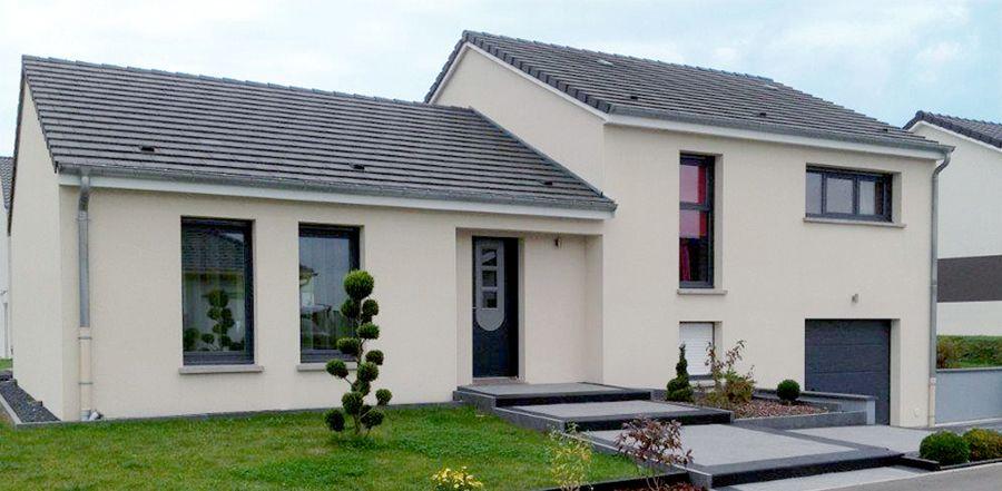 maisons_batigere_constructeur_maisons_individuelles_lorraine_metz_realisationsjpg 900441 plan maison pinterest - Bon Plan Construction Maison