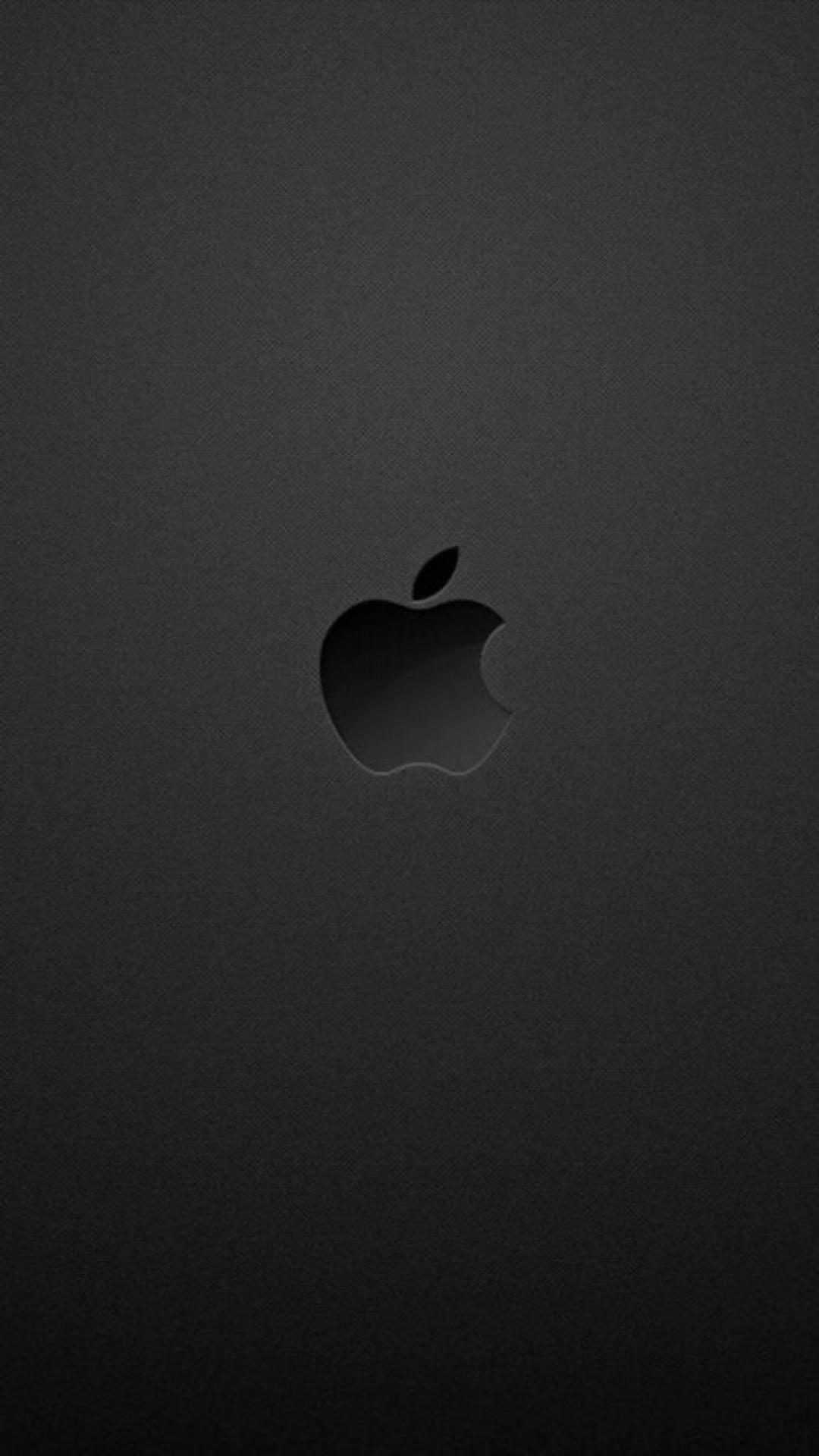 人気87位 格好いいブラック壁紙 黒の壁紙 アップルの壁紙 壁紙