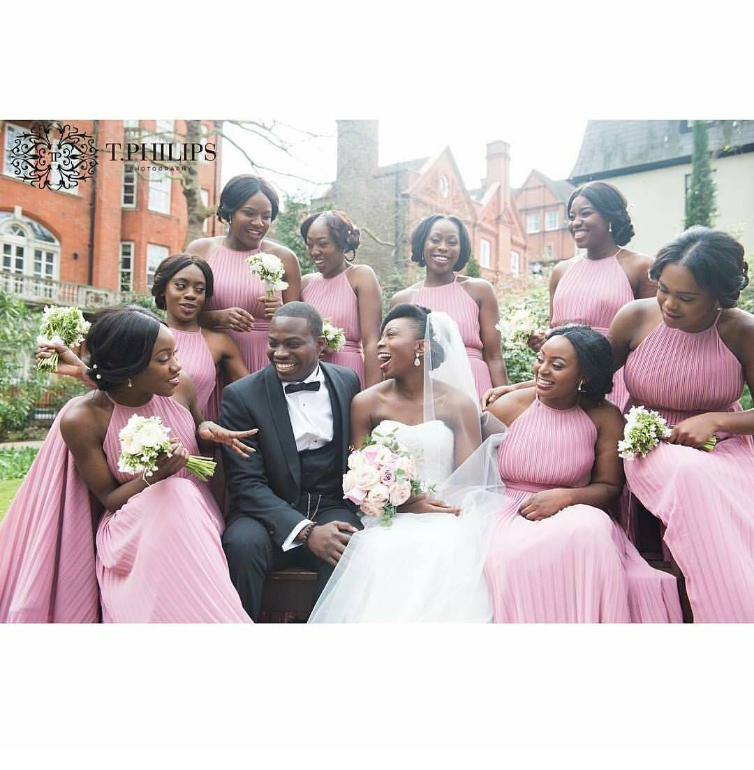 Beautiful photography by tilips africansweetheartweddings