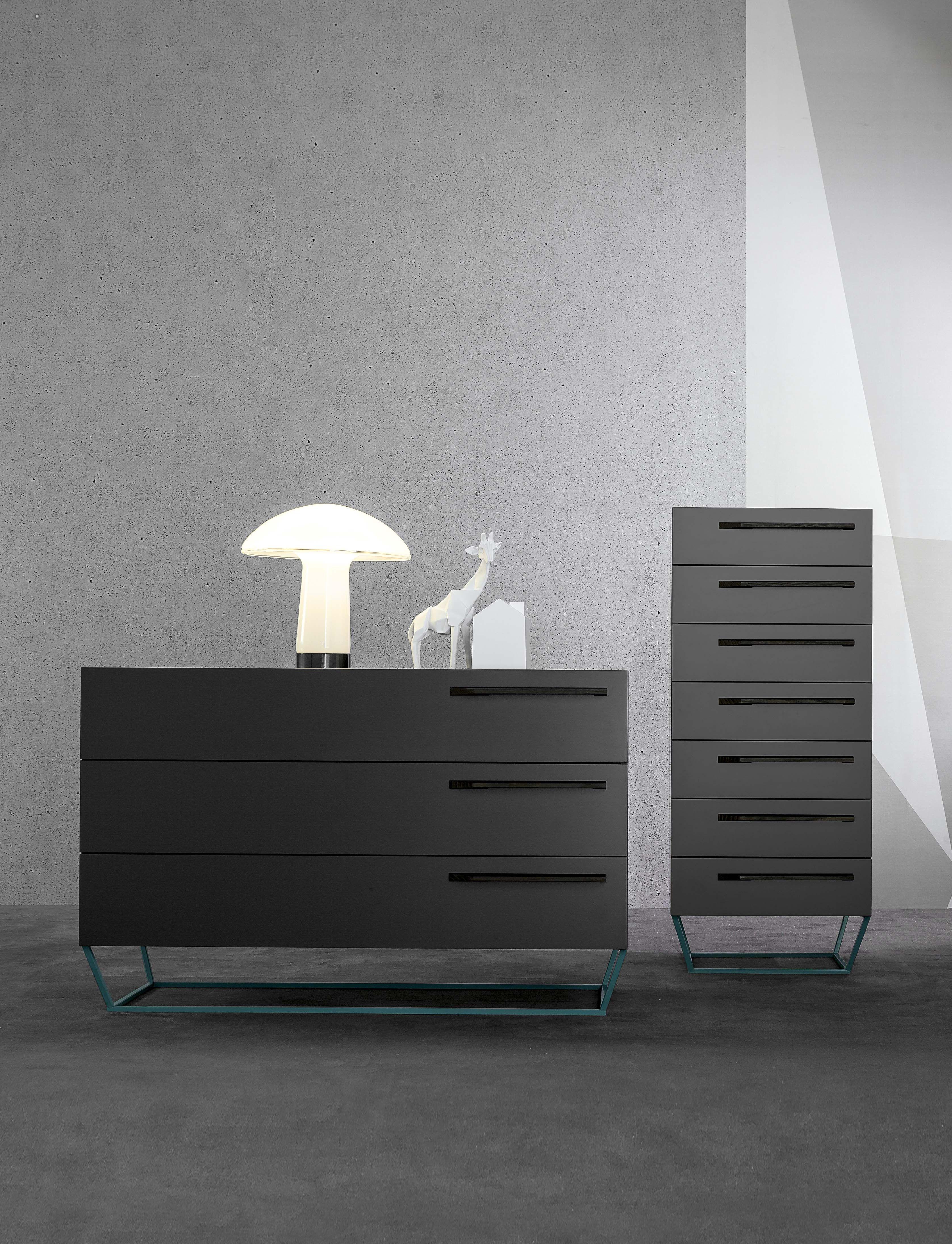 to be, bonaldo | chest of drawers | pinterest | prodotti di ... - Letto Imbottito Grigio Bloom Bonaldo