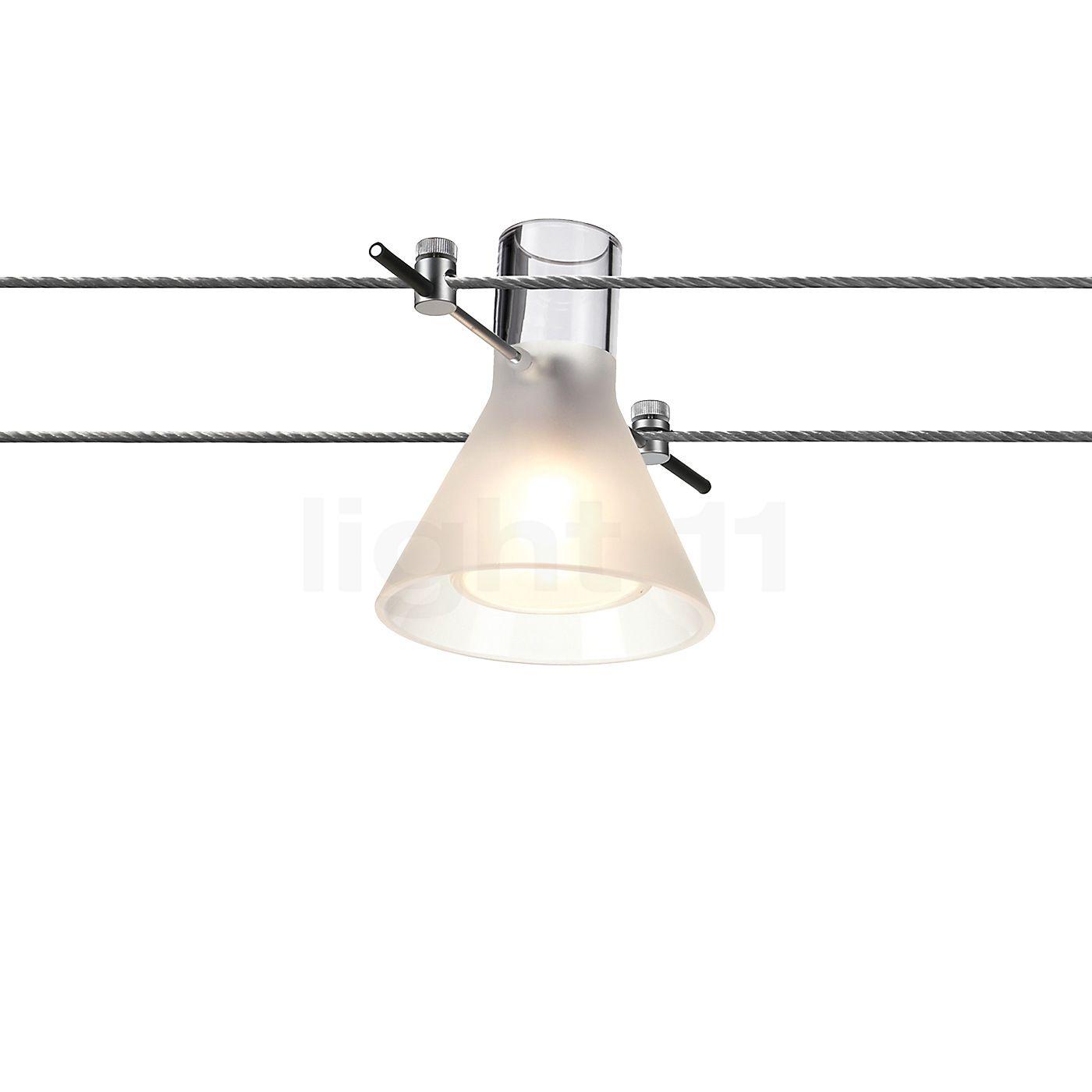 Bruck Loft Down C Hli Lampen En Verlichting
