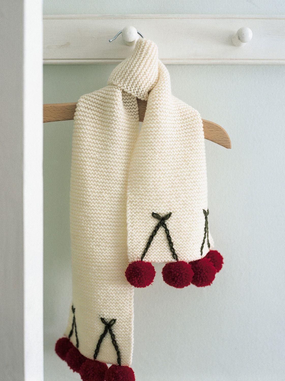 NEW Rowan pattern: Fairy by Martin Storey, from the Rowan Mini ...