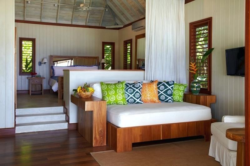 Jamaican Bathroom Decor All Rooms Bath Photos Bathroom Jamaican Two Bedroom House Design Bedroom Design Two Bedroom House