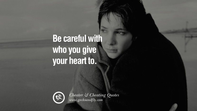 Cheating Female Quotes Awesome 48 Quotes On Cheating Boyfriend And Lying Husband Inspirational