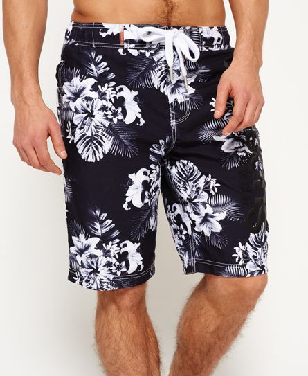 Find More Shorts Information about 2015 Men's Large Size