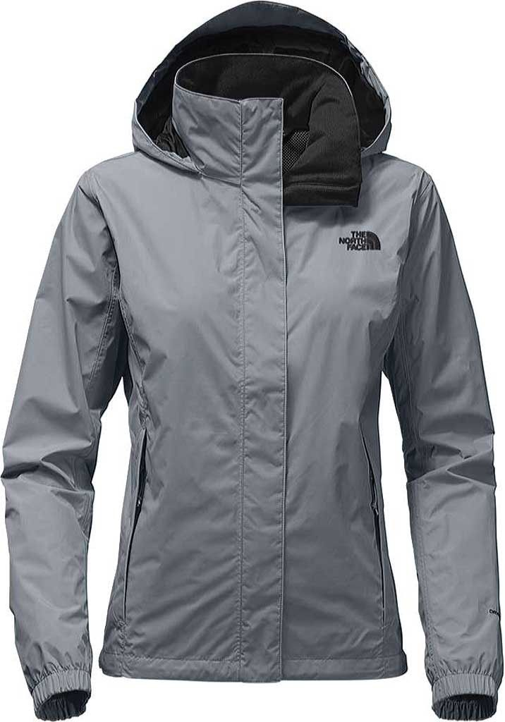 The North Face Resolve 2 Jacket Faded RoseFig Women's